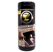 Zippy™ Leather Wipes